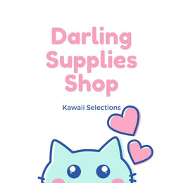 Darling Supplies Shop