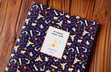 The Little Prince Wrapping Paper Book Gift Wrapping Paper