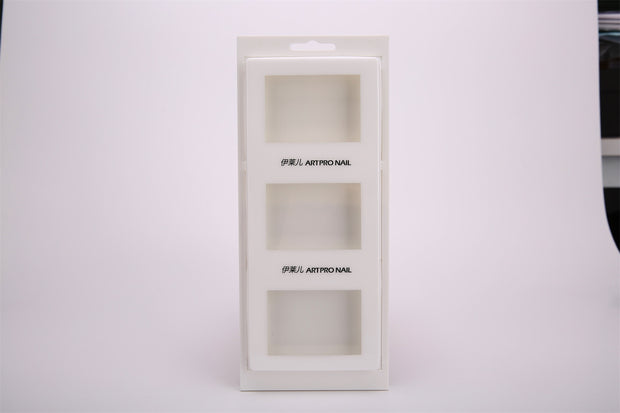 Nail Display Board - 5 sets per box