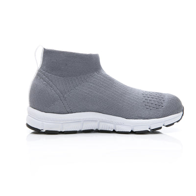 Forge 1.0 - Concrete Gray