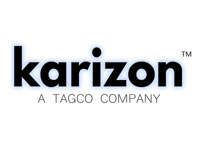 Karizon Inc