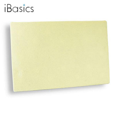 iBasics 16 LED Step Activated Lighted Floor Mat