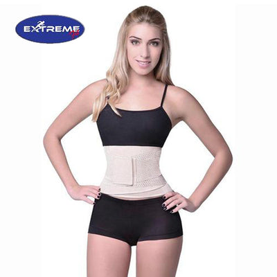 Extreme Fit™ Women's Double Compression Sexy Shaper