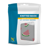 Kids Collection Reusable Cloth Mask