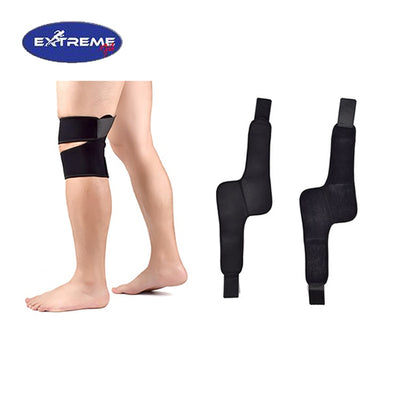 Extreme Fit™ Adjustable Brace for Knee and Elbow