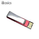 iBasics™ Money Clip with 8GB USB Flash Drive