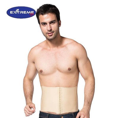 Extreme Fit™ Men's Waist Belt Shapewear