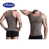 Extreme Fit™ Men's Slim Compression Tank Top