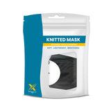 seeboo X Extreme Fit Reusable Cloth Mask