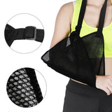 Extreme Fit™ Unisex Mesh Arm Sling