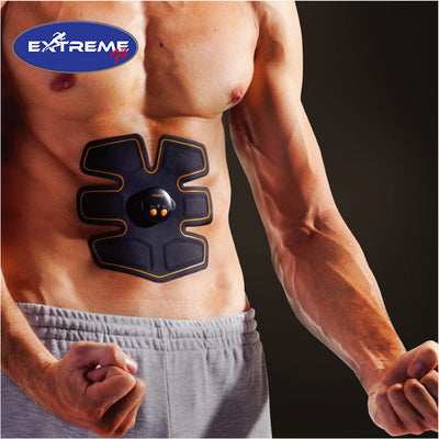 Extreme Fit™ Abs Pad Muscle Toner
