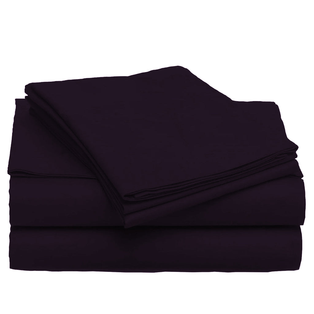 Ultra Soft Bed Sheet Set (6-Piece)