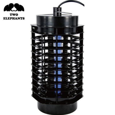 Two Elephants™ Flying Bug Zapper