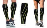 Extreme Fit™ Unisex Calf Support Compression Sleeves