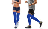 Extreme Fit™ Shin Splint Support Compression Sleeves