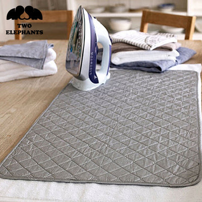Two Elephants™ Magnetic Ironing Mat