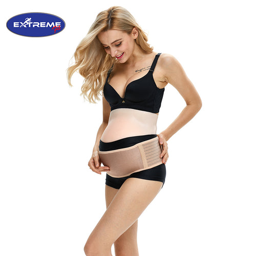 Extreme Fit™ Perfect Pregnancy Belt