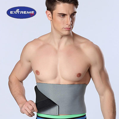 Extreme Fit™ Unisex Slimming Belt
