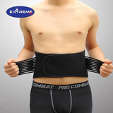 Extreme Fit™ Unisex Heavy Duty Slimming Belt