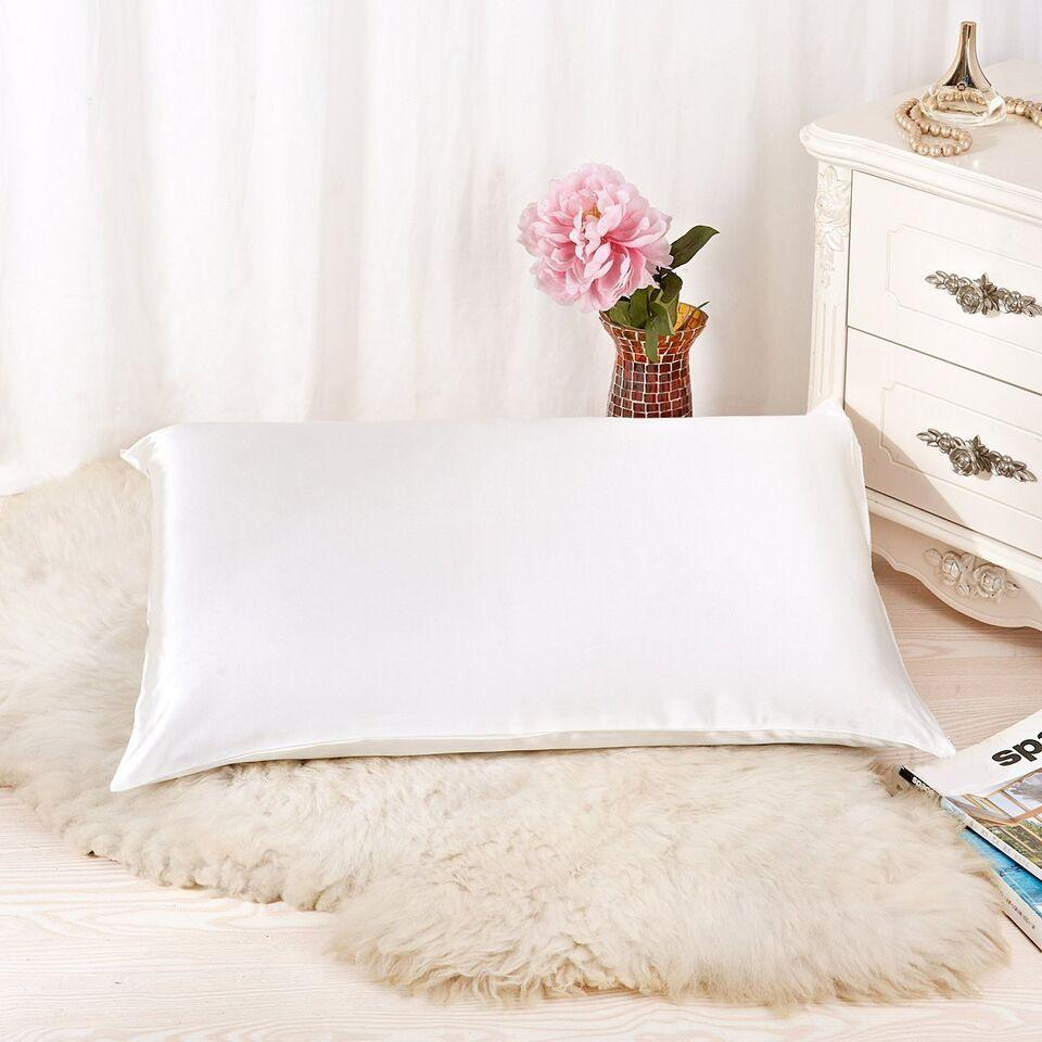 Cold & Flu Season Pillowcase