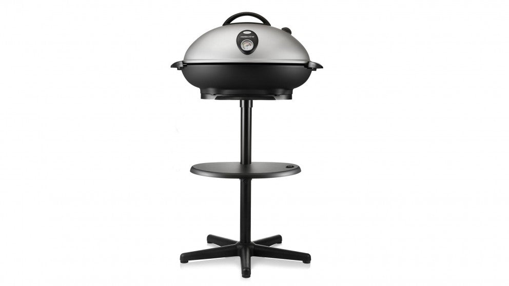 Sunbeam outdoor electric BBQ
