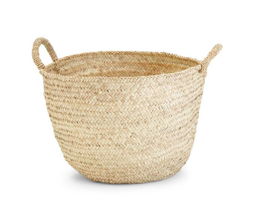 Basket - Large