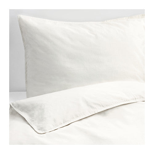 Queen doona cover and pillowcases