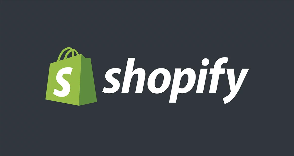 What are the benefits of getting a premium Shopify theme?