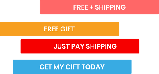 Booster-Theme-Free-Plus-Shipping-Optimized-CTA-Buttons