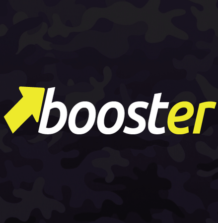 Booster Theme 3.0.4 - Single License