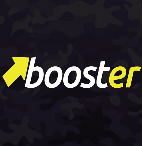 Booster theme 3.0.4 - 5 licenses boostertheme