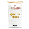 Image of Generic Image of a 20KG bag of Haygates Superstarter Quail feed from Avian Breeding