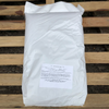 Image of Image of a 20KG bag of Haygates Superstarter Quail feed from Avian Breeding