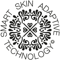 Smart Skin Adaptive Technology