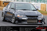 Lancer Evolution 7 8 9 Spec R1 Wide Arch Kit