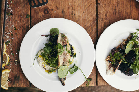 quickes-journal-lauch-this-land-summer-feast-mackerel