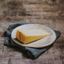 Quicke's Extra Mature Clothbound Cheddar 200g