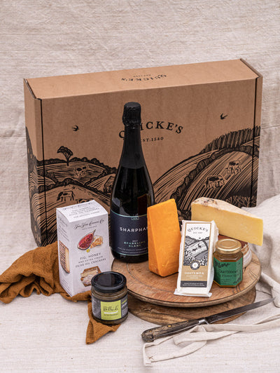 The Celebration Hamper