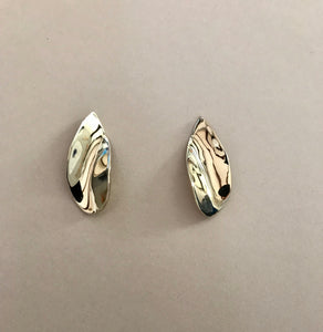 Lamîna earrings