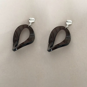 Balé earrings
