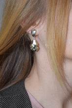 Cheirar earrings