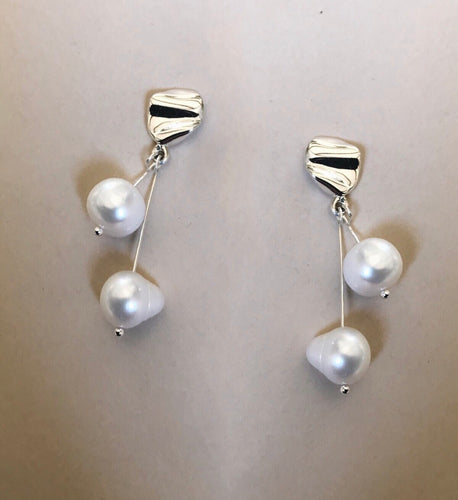 Rêve earrings