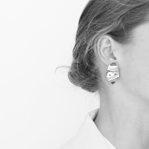 Formado earrings