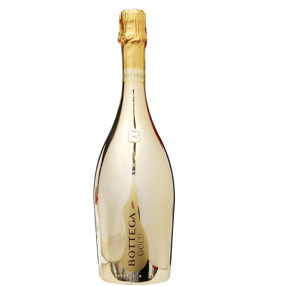 Bottega Gold Prosecco (750ml)