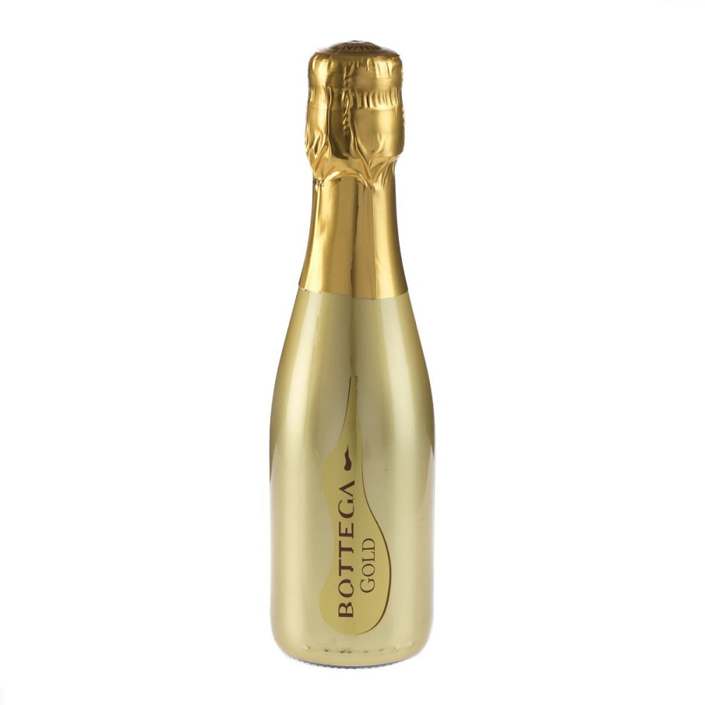Bottega Gold (200ml)