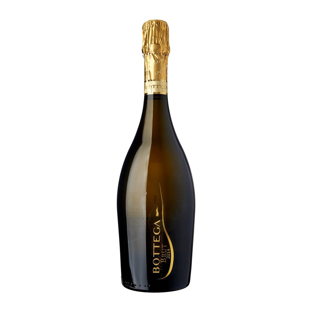 Bottega Millesimato Brut (750ml)