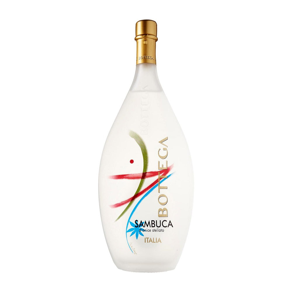Bottega Sambuca (700ml)