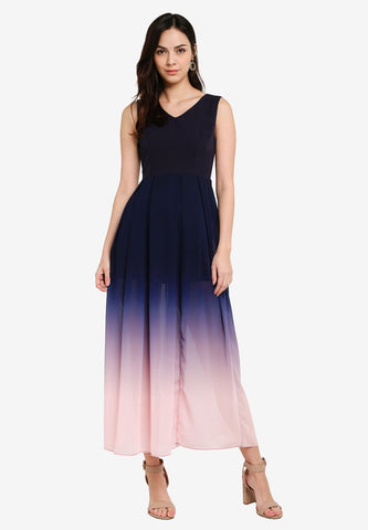 Severine Convertible Bridesmaids Dresses
