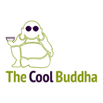 The Cool Buddha