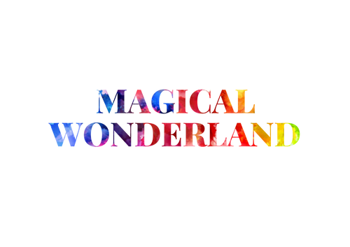 Magical Wonderland